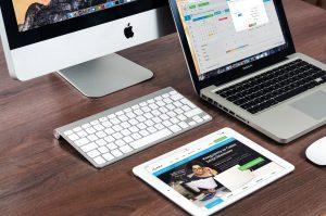 Plataformas de reuniones virtuales